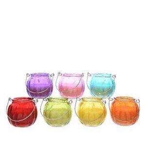 bougie parfumée citronnelle TOP 13 image 0 produit