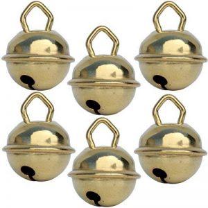 boule metal déco jardin TOP 1 image 0 produit