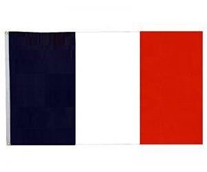 boutique drapeau TOP 1 image 0 produit