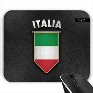 boutique vente de drapeaux TOP 2 image 0 produit