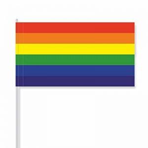 boutique vente de drapeaux TOP 8 image 0 produit