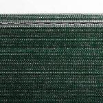 Brise-vue casa pura® Marius | pare-vent, pare-soleil | hauteur 100cm - longueurs au choix | pour balcon, jardin, terrain de sport | 1x15m de la marque casa pura image 2 produit