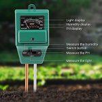 cadran solaire design TOP 11 image 3 produit