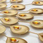cadran solaire moderne TOP 8 image 1 produit