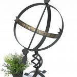 cadran solaire romain TOP 5 image 4 produit