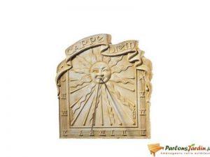 cadran solaire romain TOP 6 image 0 produit