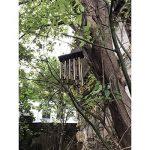 carillon bois feng shui TOP 11 image 2 produit