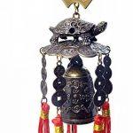 carillon chinois TOP 3 image 1 produit