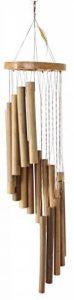 carillon en bambou TOP 3 image 0 produit