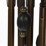 carillon en bois TOP 6 image 2 produit
