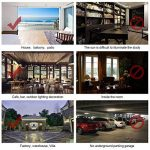 carillon solaire pour maison TOP 4 image 3 produit