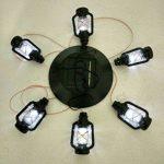 carillon solaire pour maison TOP 6 image 4 produit