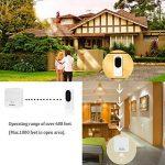 carillon solaire pour maison TOP 7 image 2 produit