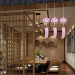 carillon vent japonais TOP 2 image 2 produit