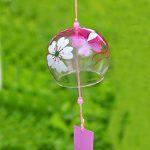 carillon vent japonais TOP 2 image 3 produit
