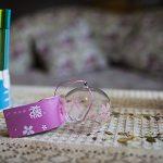 carillon vent japonais TOP 4 image 4 produit