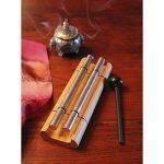 carillon zen TOP 1 image 1 produit