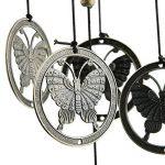 carillons à vent en métal TOP 6 image 2 produit