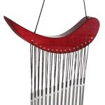 carillons à vent en métal TOP 7 image 4 produit