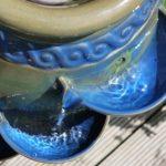 cascade bassin aquatique TOP 4 image 2 produit