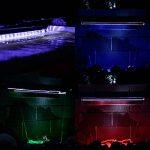 cascade bassin aquatique TOP 7 image 2 produit