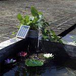 cascade jardin TOP 12 image 1 produit