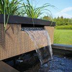 cascade jardin TOP 6 image 4 produit
