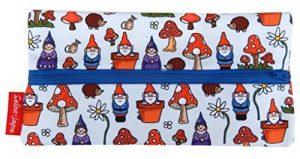 chapeau nain de jardin TOP 2 image 0 produit