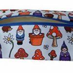 chapeau nain de jardin TOP 2 image 2 produit