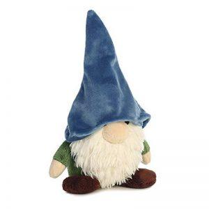 chapeau nain de jardin TOP 3 image 0 produit
