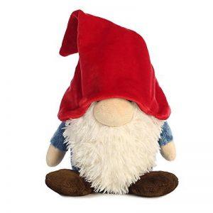 chapeau nain de jardin TOP 4 image 0 produit