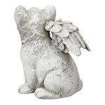chat en pierre pour jardin TOP 5 image 2 produit