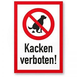 chien interdit TOP 12 image 0 produit