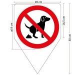 chien interdit TOP 3 image 4 produit