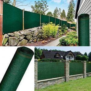 clôture de jardin TOP 0 image 0 produit