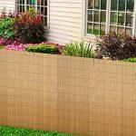 clôture de jardin TOP 4 image 1 produit