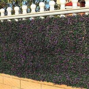 clôture barrière jardin TOP 10 image 0 produit