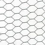 clôture barrière jardin TOP 2 image 3 produit