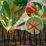 clôture barrière jardin TOP 7 image 2 produit