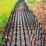 clôture barrière jardin TOP 8 image 1 produit