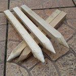 clôture bois TOP 7 image 1 produit