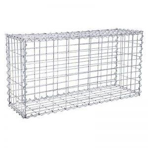 clôture bois treillis TOP 3 image 0 produit