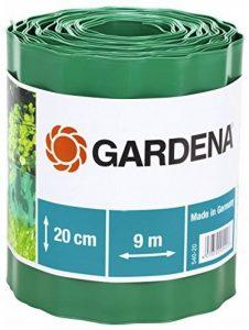clôture de séparation de jardin TOP 0 image 0 produit