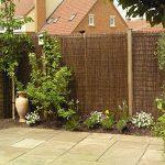 clôture de séparation de jardin TOP 3 image 1 produit