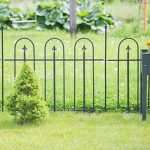 clôture en béton TOP 10 image 1 produit