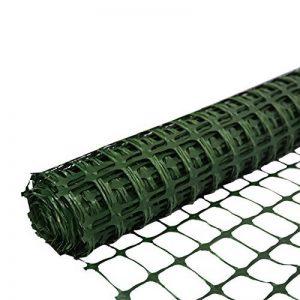 clôture en béton TOP 13 image 0 produit