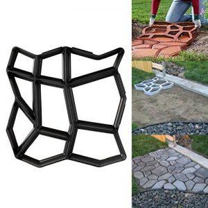 clôture en béton TOP 14 image 0 produit
