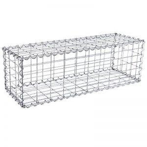 clôture en béton TOP 7 image 0 produit