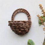 clôture jardin bois tresse TOP 8 image 2 produit