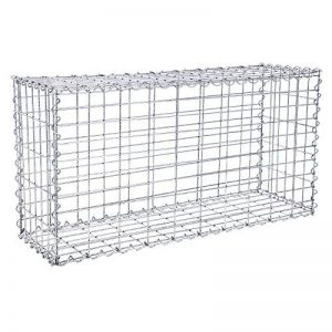 clôture pleine bois TOP 1 image 0 produit